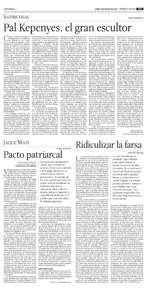 Edición impresa 08tora07
