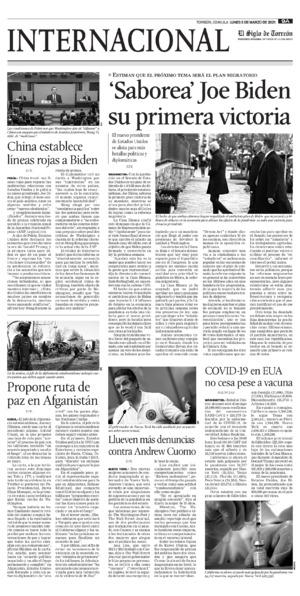 Edición impresa 08tora09