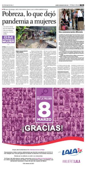 Edición impresa 08tora11