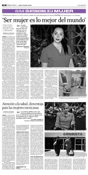 Edición impresa 08tore02