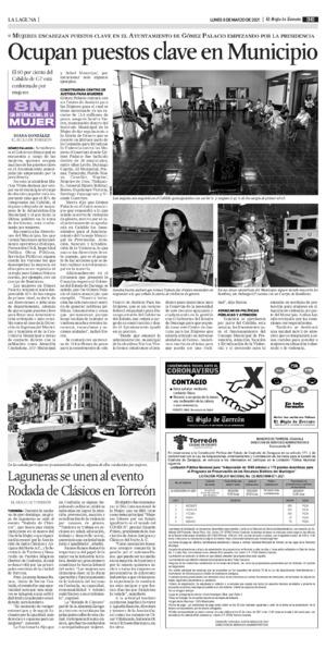 Edición impresa 08tore03