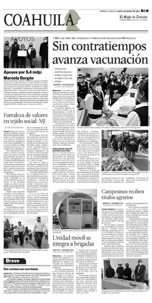 Edición impresa 08tore05