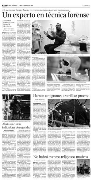 Edición impresa 08tore06