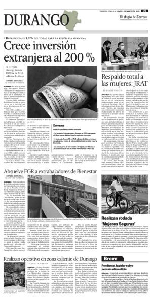 Edición impresa 08tore07