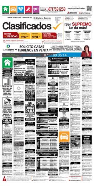 Edición impresa 08torf01