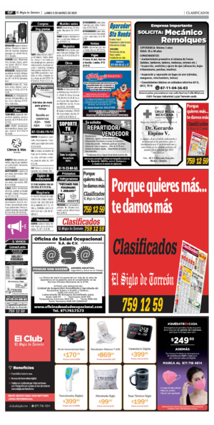 Edición impresa 08torf03