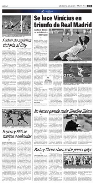 Edición impresa 07torb03