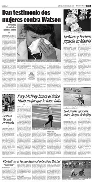 Edición impresa 07torb05
