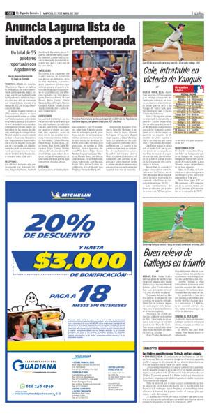 Edición impresa 07torb06