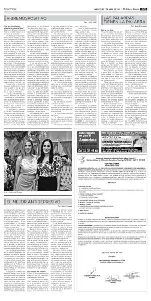 Edición impresa 07torc03