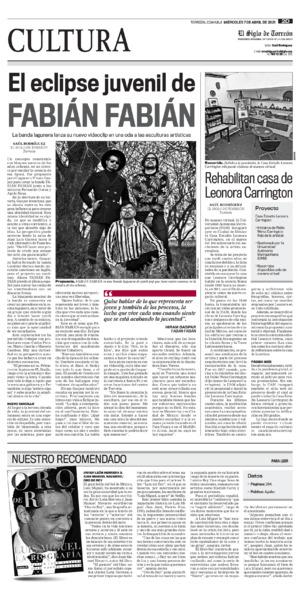 Edición impresa 07tord02