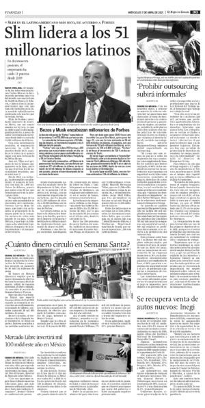 Edición impresa 07torg03