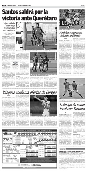 Edición impresa 08torb02