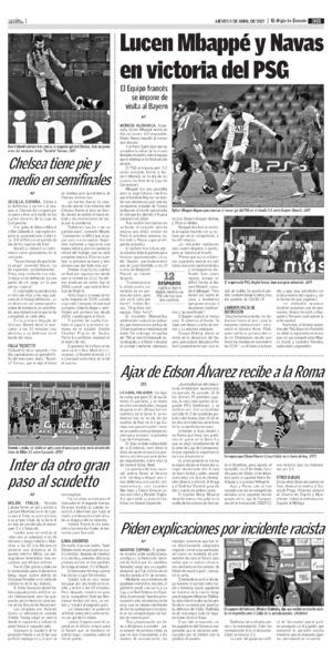 Edición impresa 08torb03