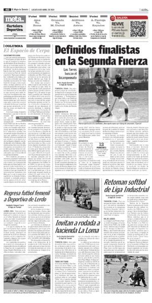 Edición impresa 08torb04