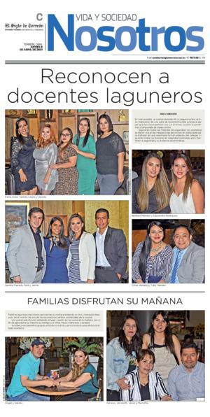 Edición impresa 08torc01