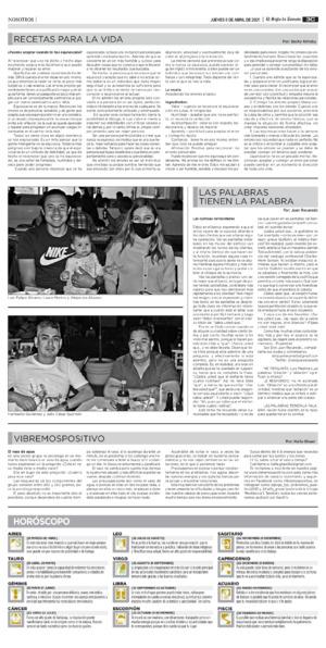 Edición impresa 08torc03