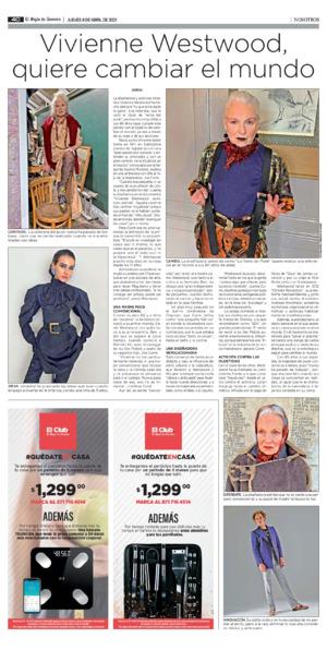 Edición impresa 08torc04
