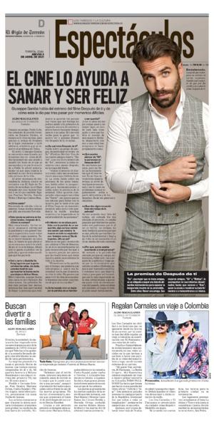 Edición impresa 08tord01