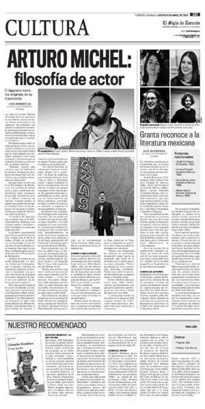 Edición impresa 08tord02
