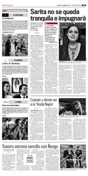 Edición impresa 08tord03