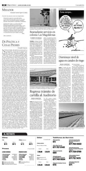 Edición impresa 08tore04