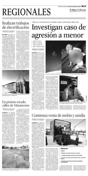 Edición impresa 08tore10