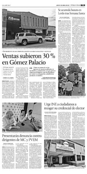 Edición impresa 08tore11