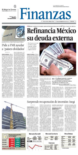 Edición impresa 08torg01