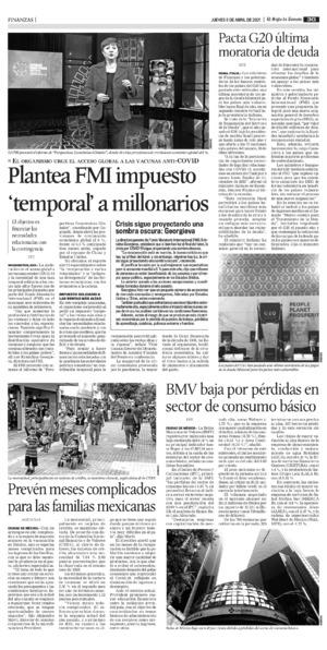 Edición impresa 08torg03