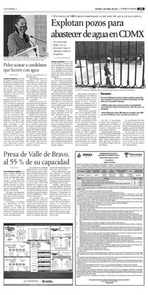 Edición impresa 09tora03