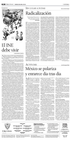 Edición impresa 09tora06