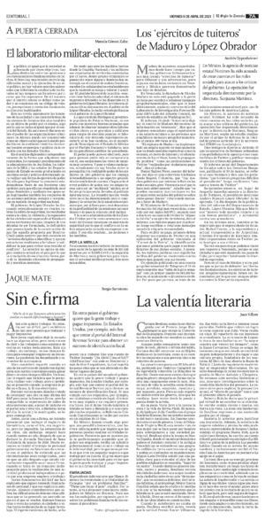Edición impresa 09tora07