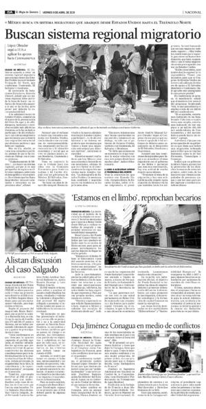 Edición impresa 09tora08