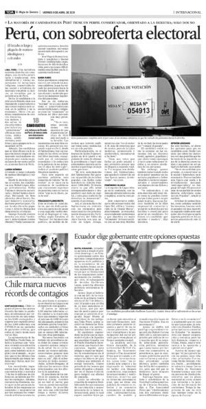 Edición impresa 09tora10