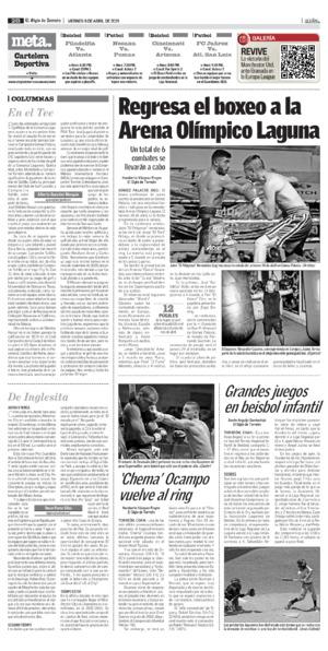 Edición impresa 09torb02