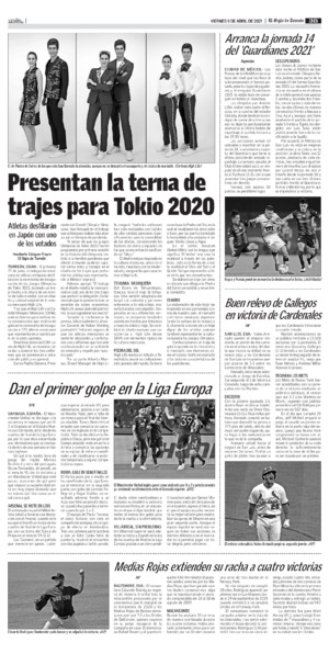 Edición impresa 09torb03