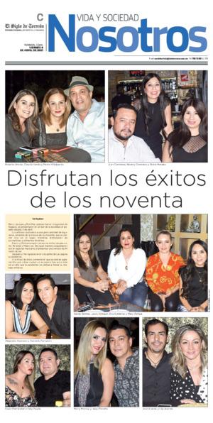 Edición impresa 09torc01