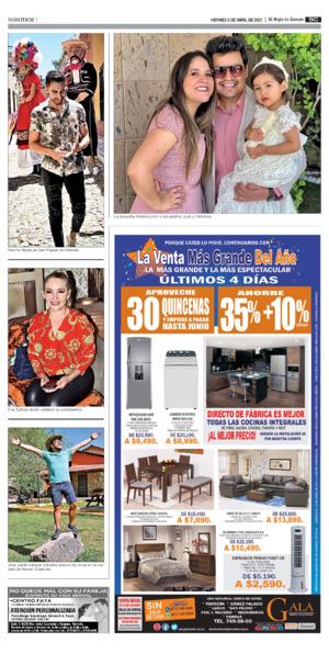 Edición impresa 09torc05