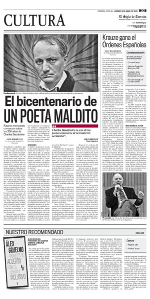 Edición impresa 09tord02