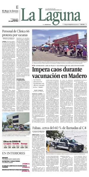 Edición impresa 09tore01