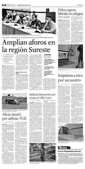 Edición impresa 09tore06