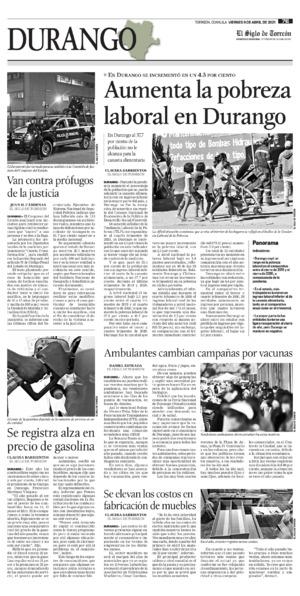 Edición impresa 09tore07