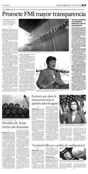 Edición impresa 09torg03