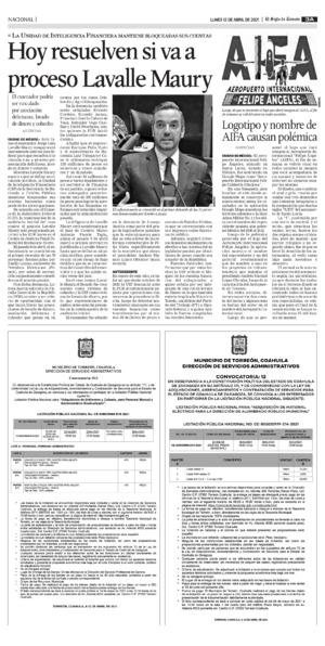 Edición impresa 12tora03