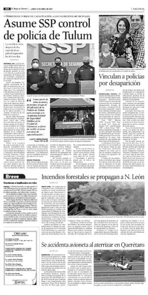 Edición impresa 12tora04