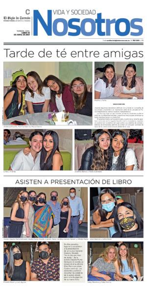 Edición impresa 12torc01