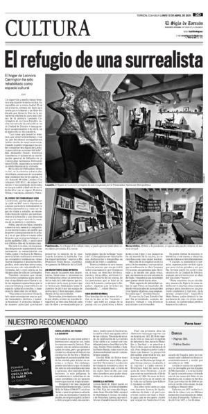 Edición impresa 12tord02