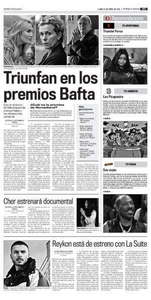 Edición impresa 12tord03