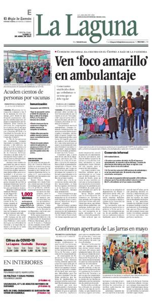 Edición impresa 12tore01